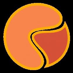 Pustekuchen Logo